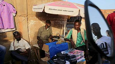 Burkina : une juridiction contre la corruption