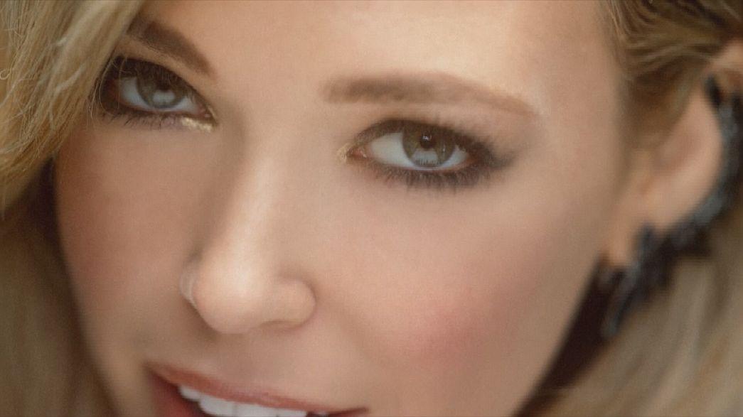 Troisième album pour Rachel Platten