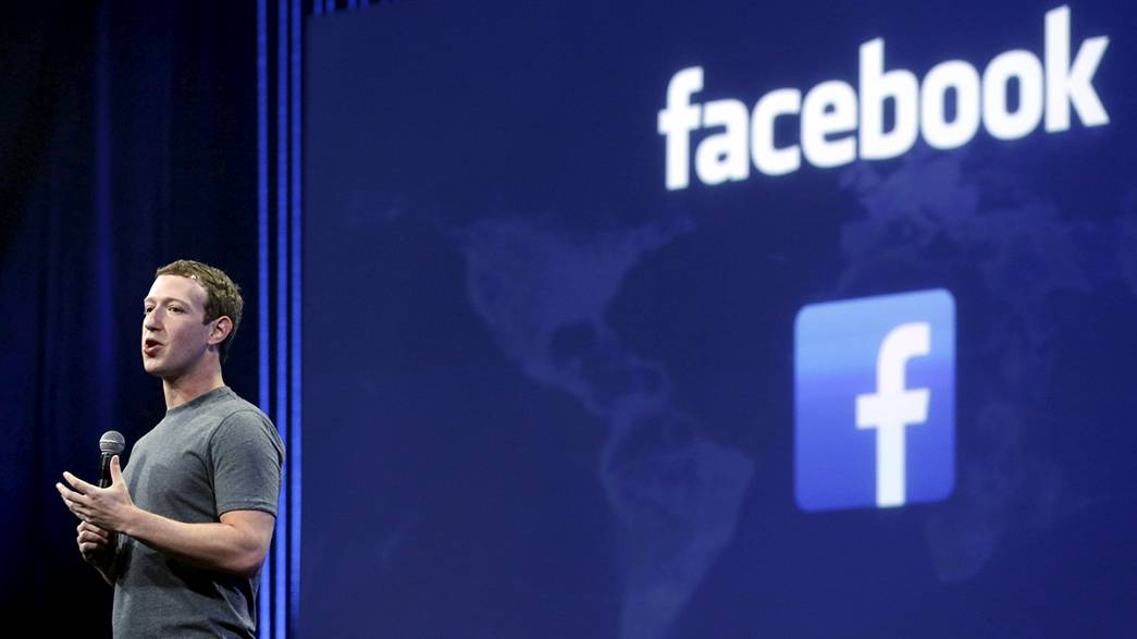Celebrating 12th birthday, Facebook aims for five billion users by 2030
