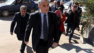 Italy summons Egyptian Ambassador over student's death