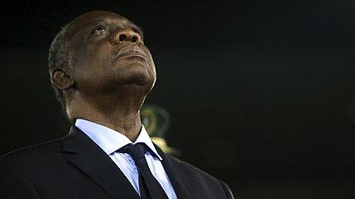 Élection à la FIFA : qui sera le candidat de la CAF ?