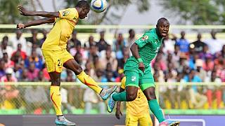 CHAN 2016: Mali face DR Congo in Sunday's final