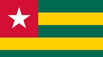 Can féminine : le Togo sanctionné par la Caf