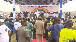 Présidentielle au Bénin : Lionel Zinsou adoubé par l'opposition
