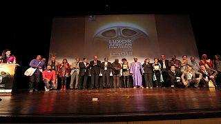 Film festivals Rabat and Luxor enter into partnership