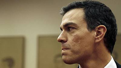Former un gouvernement en Espagne : l'impossible tâche des socialistes