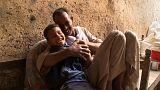"""""""I am the people"""": Die Revolution in Ägypten aus Sicht einer Bauernfamilie"""
