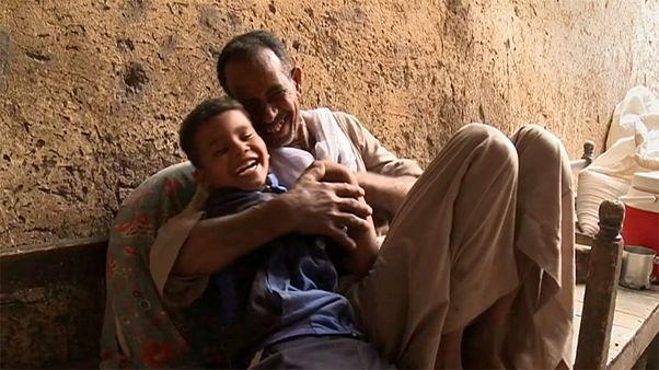 «I am the people»: Ντοκιμαντέρ για την Αραβική Άνοιξη & την Αίγυπτο