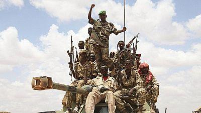 Somalie : les shebab reprennent le contrôle du port stratégique de Merka, sans combattre