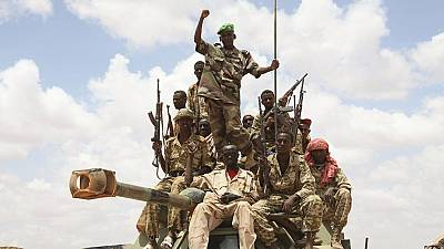 Somalia: Al Shabab regains control of Port of Merca