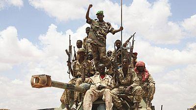 Les shebab récupèrent un port stratégique en Somalie
