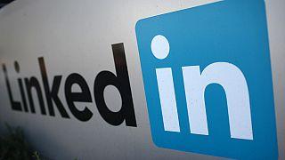 LinkedIn perdió dinero en el trimestre pasado, aunque siga invirtiendo fuera de EEUU