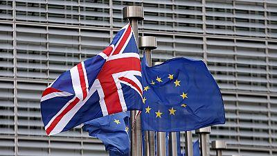 Europe Weekly: Brüssel geht auf Cameron zu