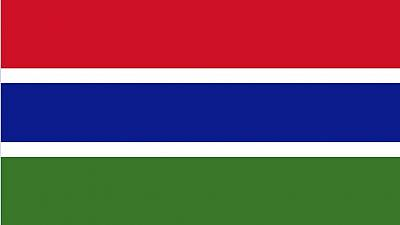 Gambia: Return of former coach Sang Ndong