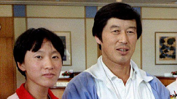 ایاف اعترافِ دوپینگ قهرمانان دومیدانی چین را مورد بررسی قرار می دهد