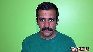 «بهمن دارالشفایی پیش از بازداشت بارها بازجویی شده بود»