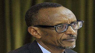 Insurgés burundais : la ministre rwandaise des Affaires étrangères défend son pays