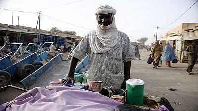 Niger : couvre-feu allégé à la frontière avec le Nigeria
