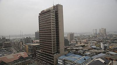 Nigeria's World Bank support to fund budget deficit welcomed