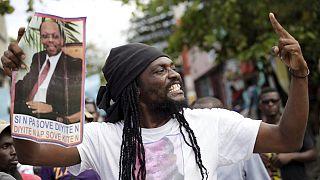 Haiti: vuoto di poteri lascia campo libero alle violenze, 1 morto a Port au Prince
