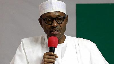 Buhari reiterates disagreement with Naira devaluation