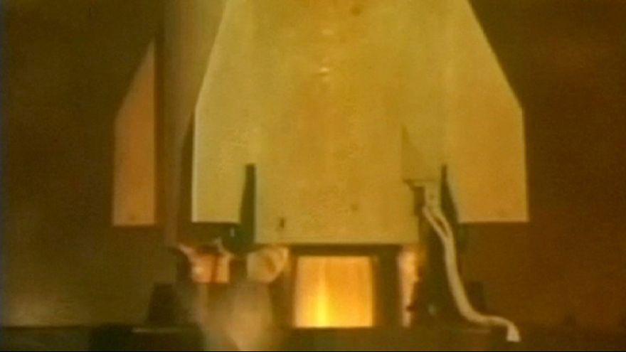 Észak-Korea korábban bocsáthatja fel műholdját