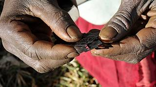 FGM prevalence rates decline in Africa as victims reach 200 million worldwide