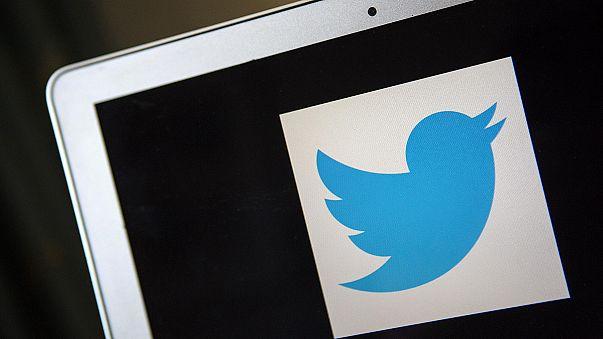 Twitter-Chef will wütende User beruhigen
