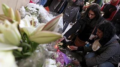 Mysteriöser Mord an italienischem Studenten in Kairo