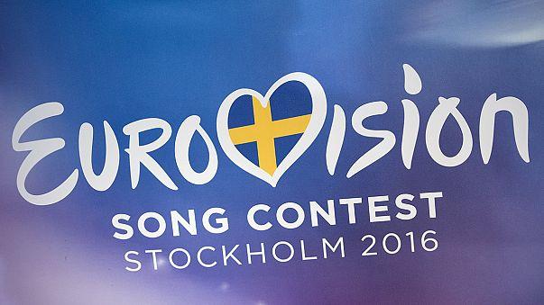 Ukrayna'dan Eurovizyon'da Türkçe sürprizi
