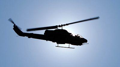 Libye : les frappes aériennes de Derna ont fait 4 morts