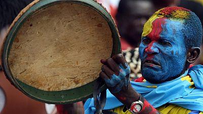 RDC/Chan: les populations célèbrent leurs champions