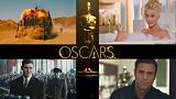 Quali sono i film in pole position agli Oscar?