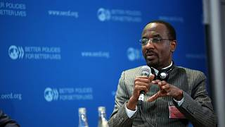 Nigeria: Former central bank chief denounces president's exchange rate policies