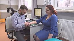 Managing the health of an ageing population in Poland