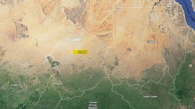 Un prêt de 50 milliards FCFA pour financer les projets d'infrastructures au Tchad
