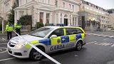 Irland: Continuity IRA bekennt sich zu Anschlag in Dublin