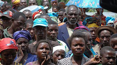 L'Est de la RDC s'embrase de nouveau