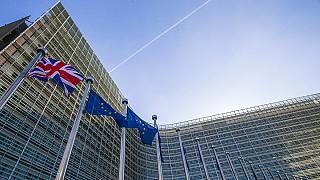 Brexit: Πού βρισκόμαστε σήμερα, ποιες οι συνέπειές του και πώς θα αποφευχθεί