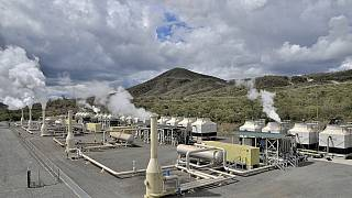 Kenya's KenGen awaits rights issue by second quarter