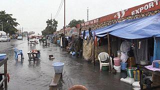 RDC : les derniers refoulés du Congo peinent à s'en sortir