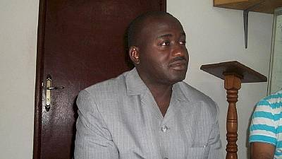 FIFA Elections: Liberia FA boss wants Domenico Scala to step aside