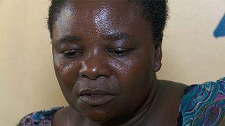Victim, activist, heroine. Who was Masika?