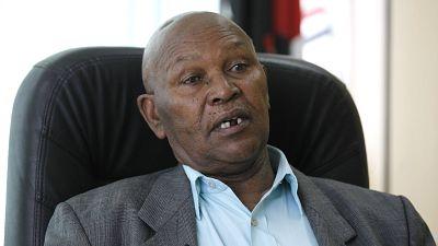 Particpation problématique du Kenya aux JO