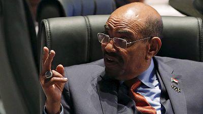 Soudan : coup d'œil sur le dialogue national