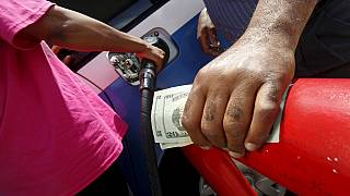 Oil prices to remain low - IEA