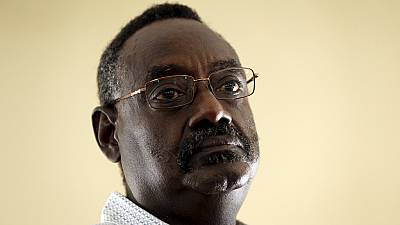 Ugandan General Sejusa denied bail, to miss elections