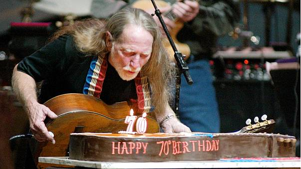 'Happy birthday' and the other top ten most lucrative songs in history