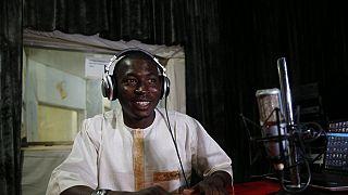 Nigeria: une station de radio pour combattre Boko Haram