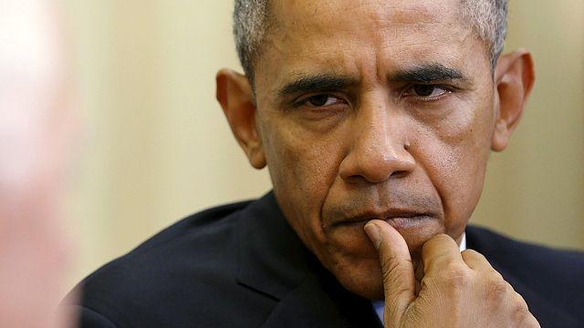 USA: alt della Corte suprema al piano di Obama sull'energia pulita